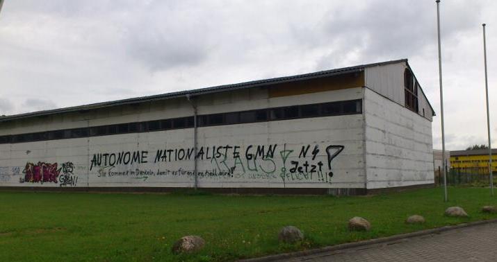 Nationaliste